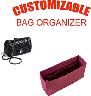 6ff44dda606e Amazon.com: Turkey - Handbags & Shoulder Bags / Clothing, Shoes ...