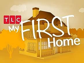 My First Home Season 4