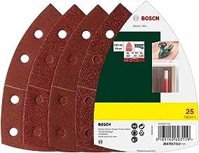 Bosch Profesional SANDING SHEET
