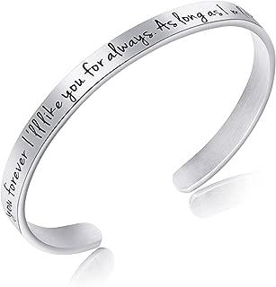 ll loves bracelets