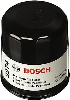 Bosch 3974 Premium Oil Filter