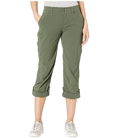 Marmot Kodachrome Pants (Crocodile) Women