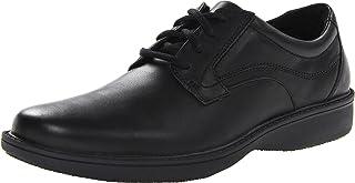 حذاء وادر بيور للرجال من كلاركس