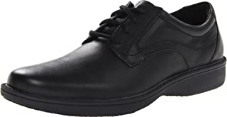 Clarks Wader pur Oxford