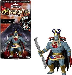 Funko Savage World: Thundercat - Mumm-Ra Collectible Figure, Multicolor