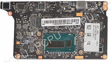 IBM LENOVO YOGA 2 PRO INTEL CORE I5-4200U 1.6GHZ LAPTOP MOTHERBOARD 90004984 USA