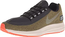 41a70399b7a2 Nike. Air Zoom Pegasus 35.  90.00MSRP   120.00. Air Zoom WInflo 5 Run Shield