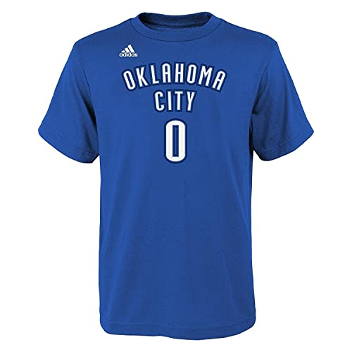 super popular 5dac0 40a01 Westbrook Shirts: Amazon.com