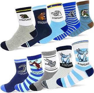 Best cotton boy socks Reviews