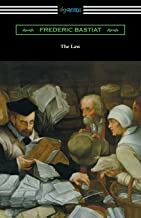 the law bastiat audio