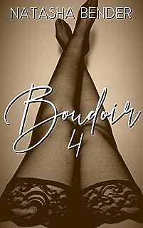 Boudoir 4: Sexy erotic collection