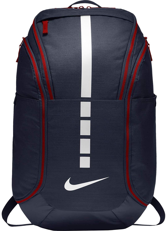 Nike Hoops Elite Hoops Pro Basketball