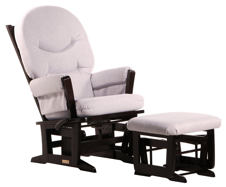Dutailier Rocking Chair Cushions Chair Pads Cushions