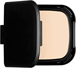 NARS Radiant Cream Compact Foundation, Deauville, 0.42 oz.