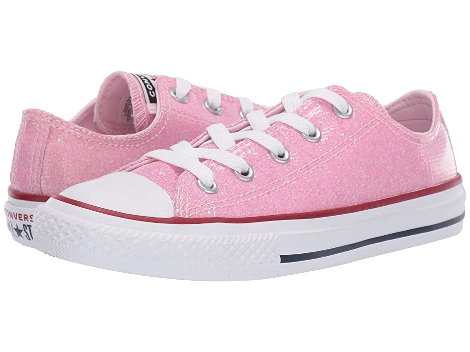 826c5fba6018 Converse - Girls Sneakers   Athletic Shoes - Kids  Shoes and Boots ...