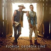 Best florida georgia line cds Reviews