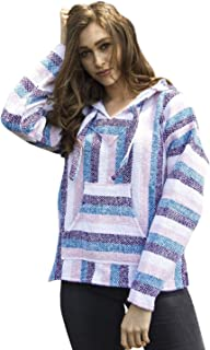Best mexican hoodie pullover Reviews