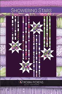 robin pickens quilt patterns