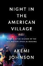 Best american village sex Reviews