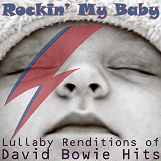 Best that's my baby bowie Reviews