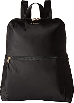 Tumi voyageur daniella small backpack indigo, Bags   Shipped Free at ... 1cee4c5075