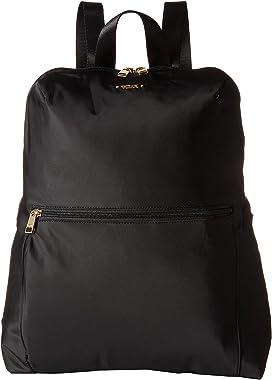 c7de7d12f28ab Hedgren Paragon Medium Backpack at Zappos.com