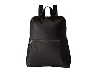 Tumi Voyageur Just in Case(r) Travel Backpack