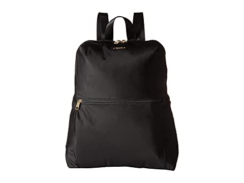 c967cc21ca Tumi Voyageur Just in Case® Travel Backpack at Zappos.com