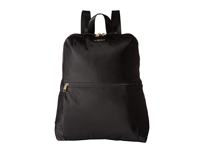 e3632a69e Tumi Voyageur Just in Case® Travel Backpack at Zappos.com