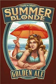Best golden blonde ale Reviews