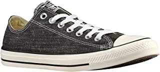 Converse Chuck Taylor Ox Canvas Sneakers