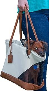 Best pet gear canvas carrier Reviews