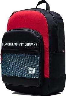 Herschel Supply Co. Men's Kaine Backpack