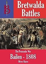 Battle of Bailen (Bretwalda Battles)