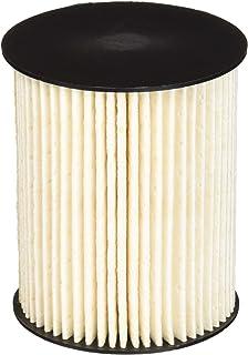 Cummins Filtration FS19855 Fuel Filter/Water Separator, 1 Pack