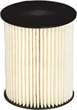 Cummins Filtration FS19855 Fuel Filter/Water Separator