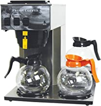product image for Newco AK-3 Pourover Coffee Brewer