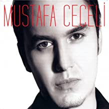 mustafa ceceli mp3