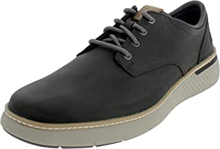 Timberland Cross Mark Oxford CA1SQP, Basket