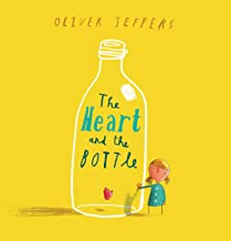 Best the heart and the bottle read online Reviews
