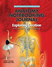 apologia journal
