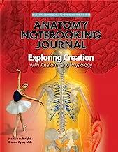 exploring science workbook
