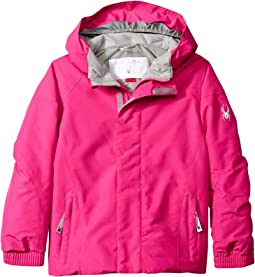 Charm Jacket (Toddler/Little Kids/Big Kids)