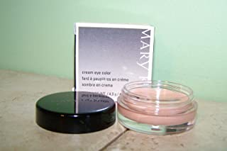 Best mary kay pale blush Reviews