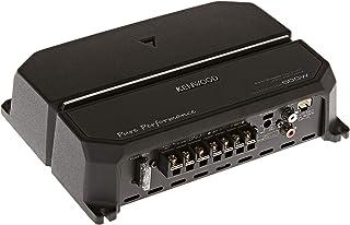 Kenwood 2 Channel Amplifier - KAC-PS702EX