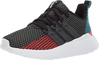 adidas Kids' Questar Flow Cloudfoam Running Shoes