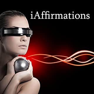 iAffirmations Generator - Positive Thinking Daily Affirmations For Building Self Confidence Free