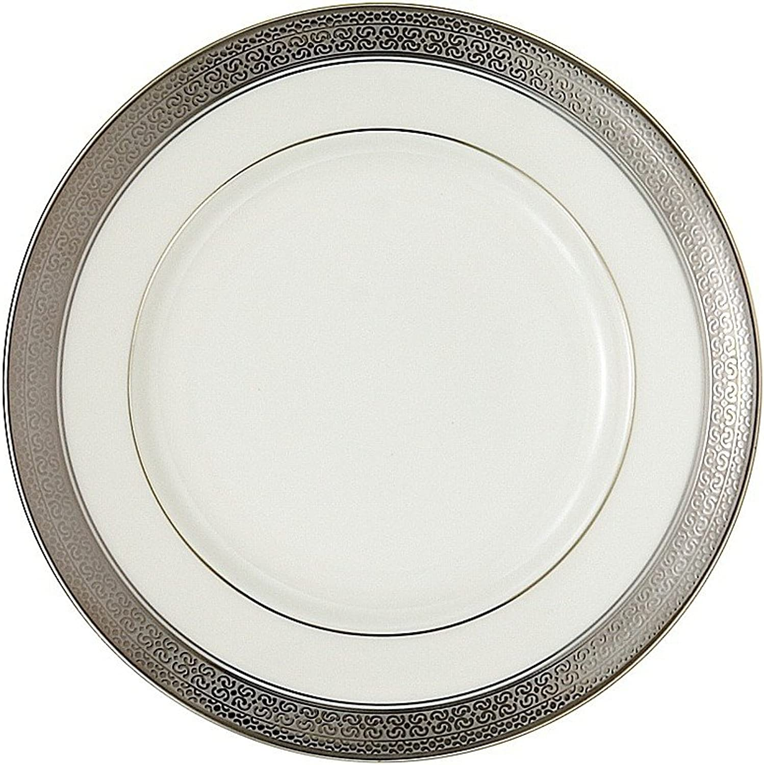nouveauGRANGE PLATINUM B and B PLATE PS by Waterford