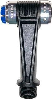 Panaracer(パナレーサー) フロアポンプBFP-02AGEZ-S補修パーツ ワンタッチ口金(米・仏) 32496