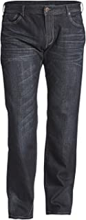 Replika jeans Jeans Relaxed Uomo